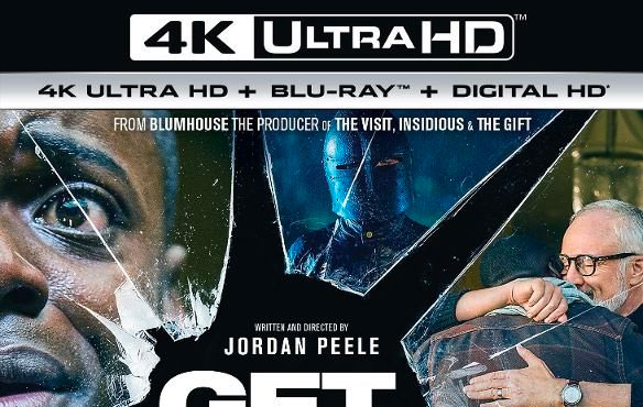 get-out-4k-blu-ray-header