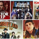 Doctor Sleep, The Addams Family, Zombieland: Double Tap & more releases this week