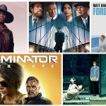 There Are 3 Oscar Nominated Films Among New Releases This Week