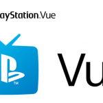 What happened to Sony PlayStation Vue?