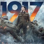 '1917' Blu-ray & Digital Release Dates, Details & Exclusives