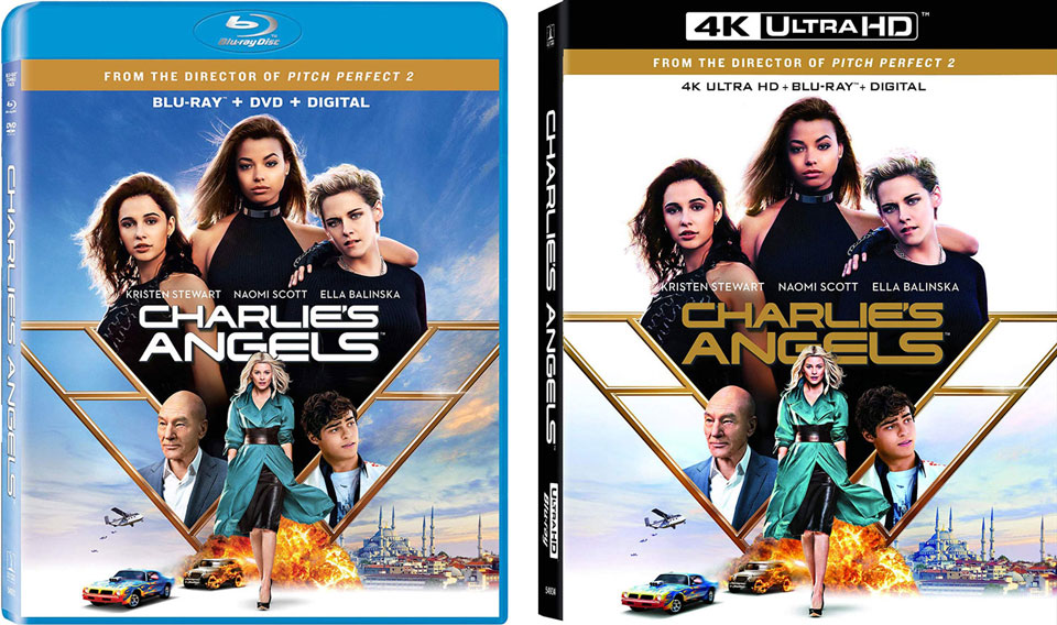 Charlie's-Angels-2019-4k-Blu-ray-2up