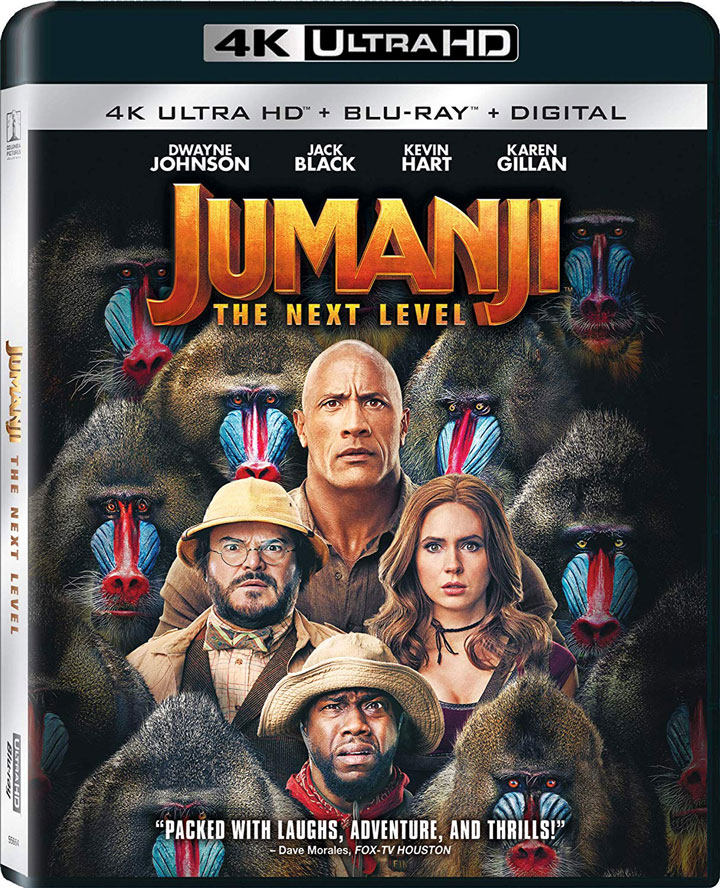 Jumanji--The-Next-Level-4k-Blu-ray
