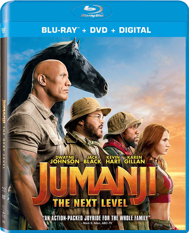 Jumanji--The-Next-Level-Blu-ray