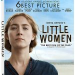 'Little Women' release dates on Blu-ray, Digital, & DVD