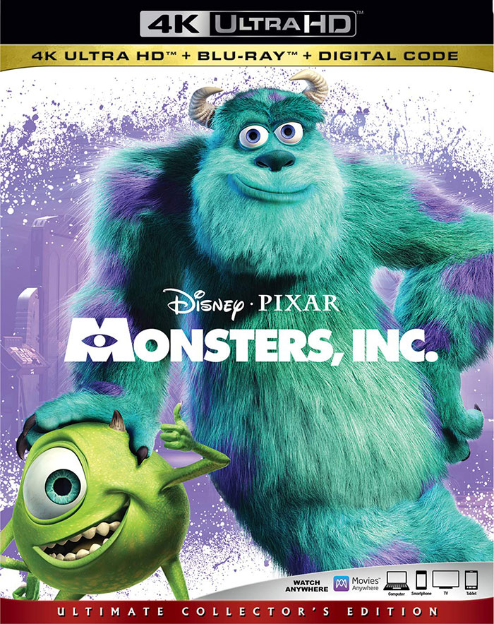 Monsters,-Inc.-4k-Blu-ray