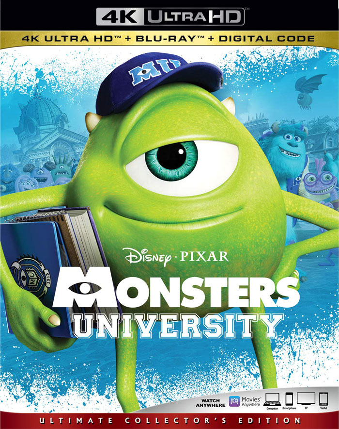 Monsters-University-4k-Blu-ray