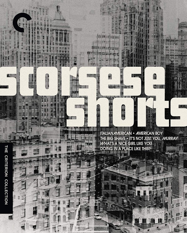Scorsese-Shorts-Blu-ray-Criterion