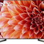 Best Buy President's Day Weekend Top Deals on TVs, Computers, & more