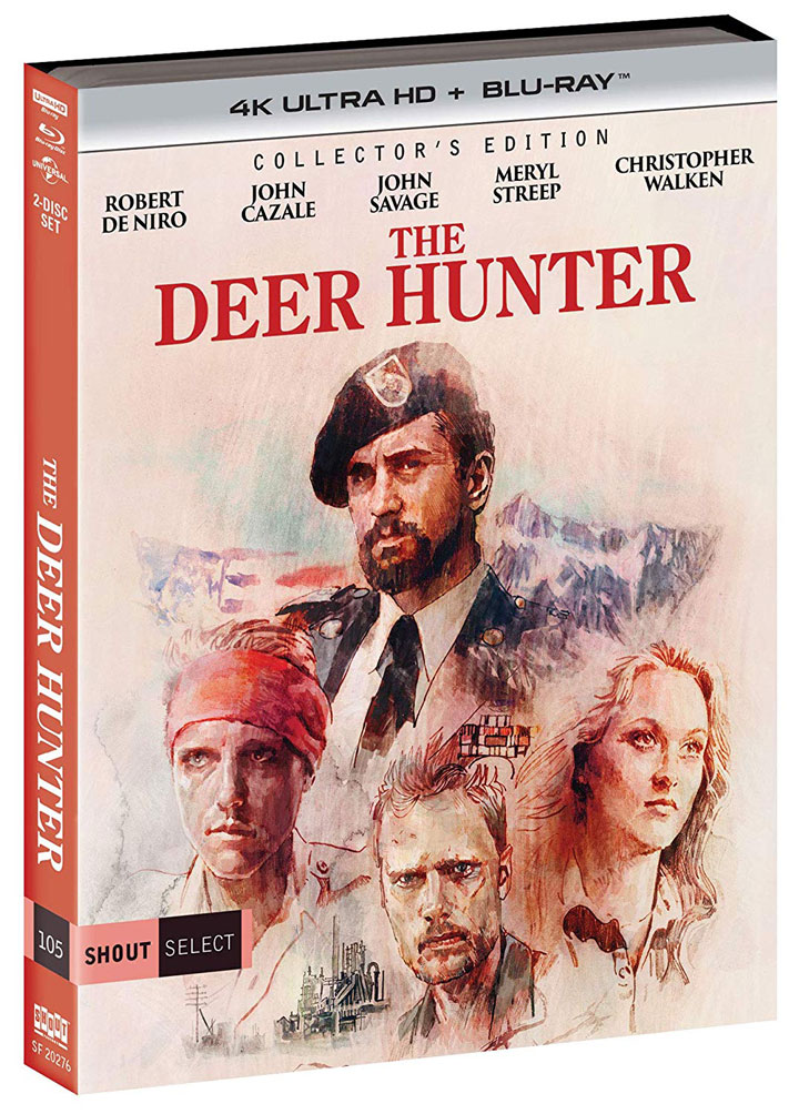 The-Deer-Hunter-Collectors-Edition-4k-Blu-ray-angle-720px