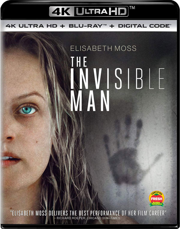 The-Invisible-Man-4k-Blu-ray-600px