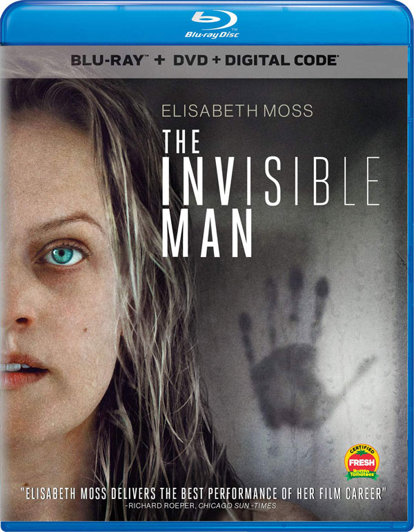 The-Invisible-Man-Blu-ray-600px