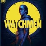 HBO's Limited Series 'Watchmen' releasing to Blu-ray & SteelBook