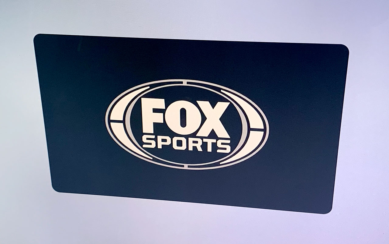 fox-sports-apple-tv-1-1280px