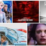 Frozen 2, Fleabag S1, Ford v Ferrari & more new Blu-ray & Digital releases