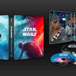 'Star Wars: The Rise of Skywalker' Digital & Blu-ray Release Dates & Details Revealed