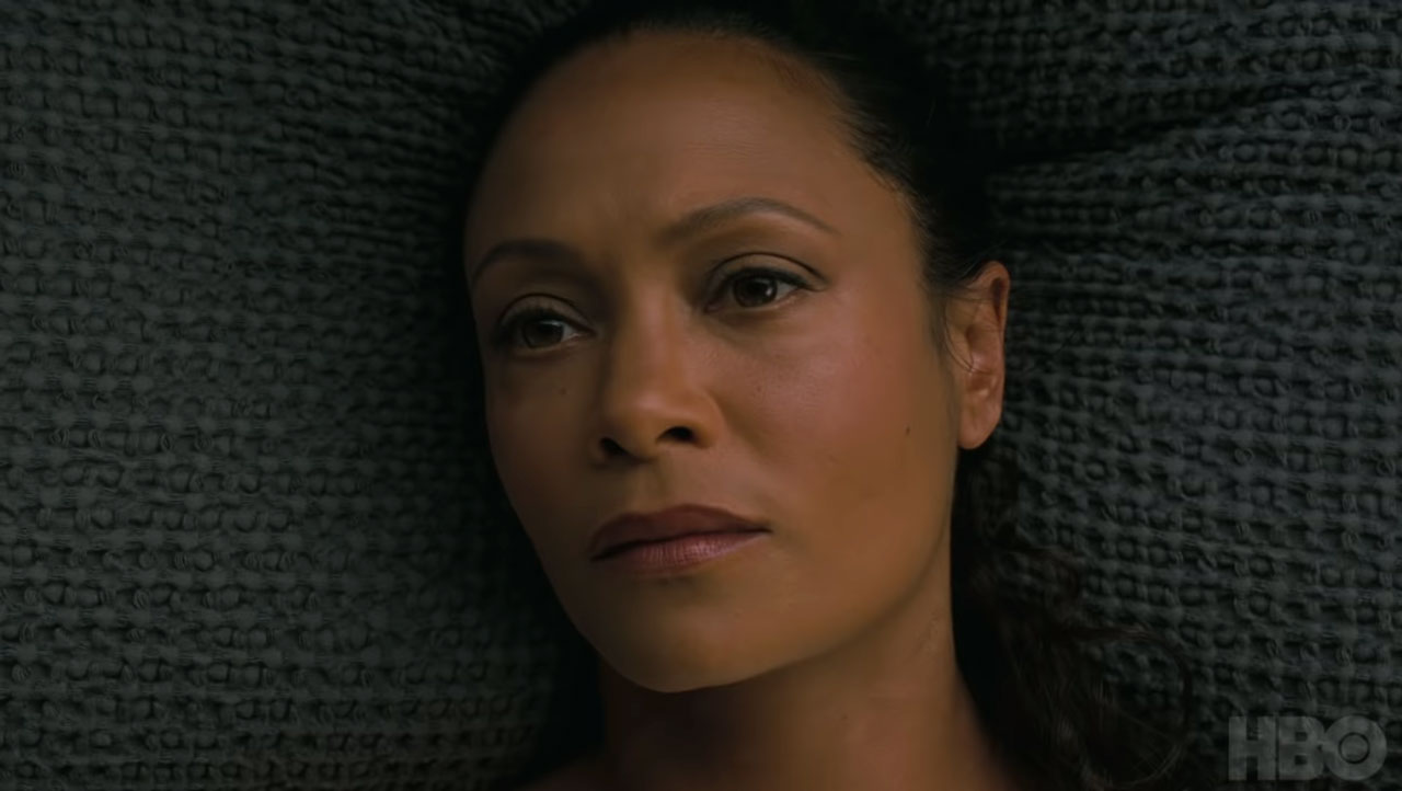 westworld-season-3-still-2-thandie-newton-1280px