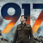 '1917' Released Early To Digital. Here's Where To Buy & Get Extras