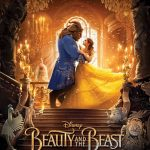 Giveaway: Disney's 'Beauty and the Beast' (2017) on 4k Blu-ray