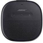 Bose SoundLink Micro Waterproof Bluetooth Speaker only $79