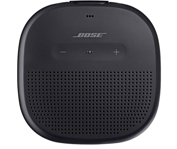 Bose-SoundLink-Micro-Portable-Outdoor-Speaker-600px