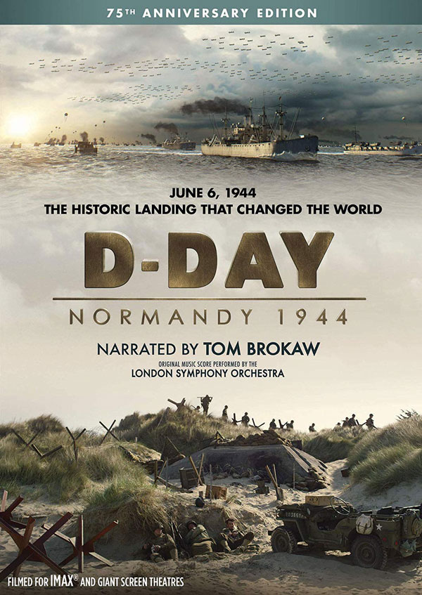 D-Day--Normandy-4k-Blu-ray
