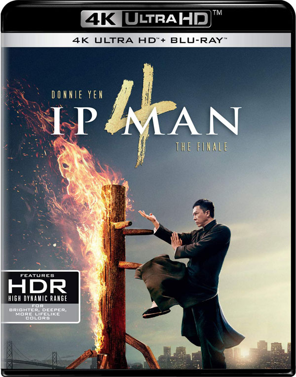 Ip-Man-4--The-Finale-4k-Blu-ray