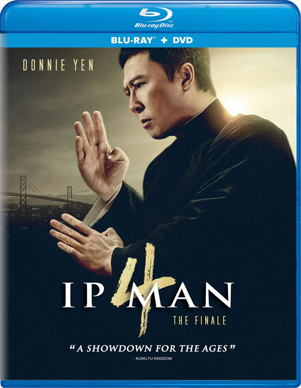 Ip-Man-4--The-Finale-Blu-ray