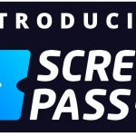 Disney's Movies Anywhere testing Screen Pass sharing
