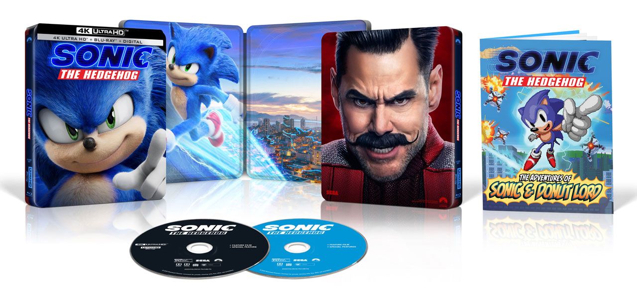 Sonic-The-Hedgehog-4k-Blu-ray-SteelBook-1280px