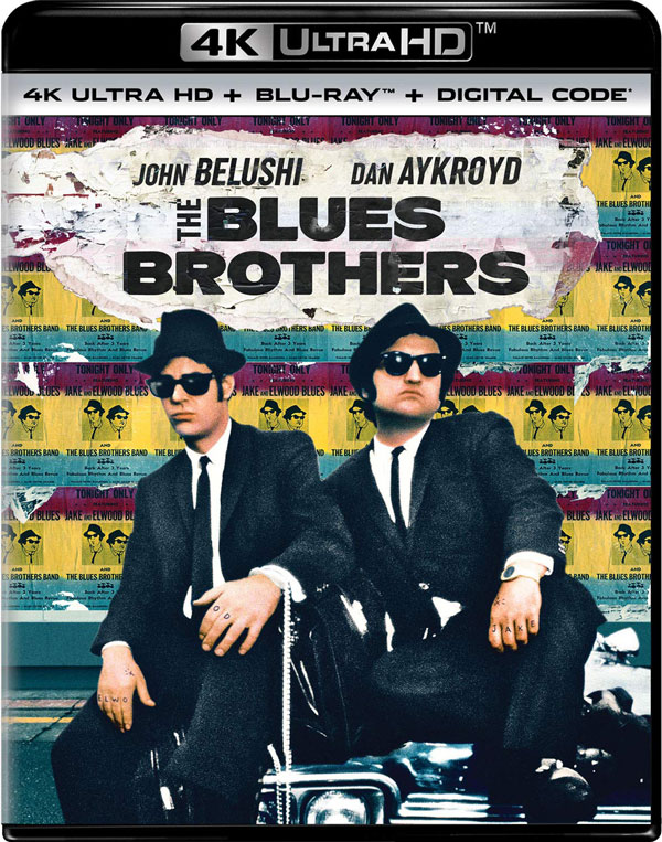 The-Blues-Brothers-4k-Blu-ray