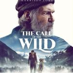 'The Call of the Wild' Blu-ray & 4k Blu-ray Release Date & Where To Buy
