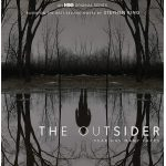 HBO Series 'The Outsider' releasing to Blu-ray & DVD