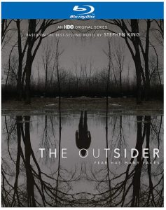 The-Outsider-HBO-Series-Blu-ray