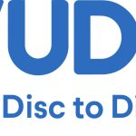 List of Movies to Convert Disc-to-Digital HD with Vudu