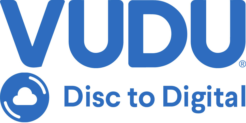 Halloween 2020 Disc + Digital Vudu List of Movies to Convert Disc to Digital HD with Vudu | HD Report