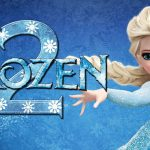 'Frozen 2' released 3 months early on Disney+