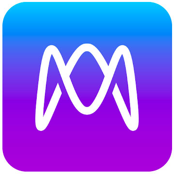 movies-anywhere-app-logo-rounded