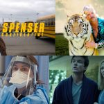 The Newest 4k Shows & Movies on Netflix: April 2020