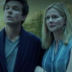 Season 3 of Ozark now streaming on Netflix