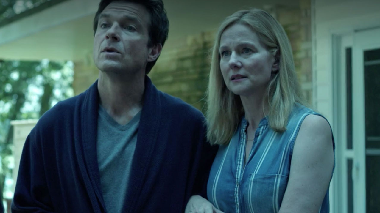 ozark-season-3-still-1