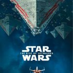 Giveaway: 'Star Wars: The Rise of Skywalker' on 4k Ultra HD Blu-ray!