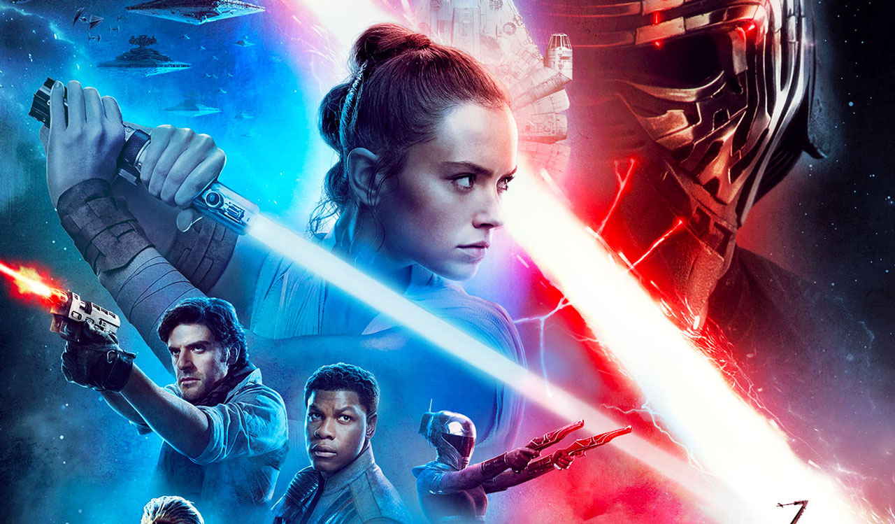 star-wars-the-rise-of-skywalker-poster-crop