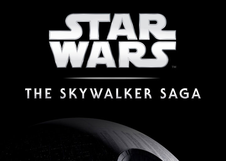 star-wars-the-skywalker-saga-poster-crop