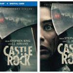 'Castle Rock: Season 2' releasing to Blu-ray & DVD