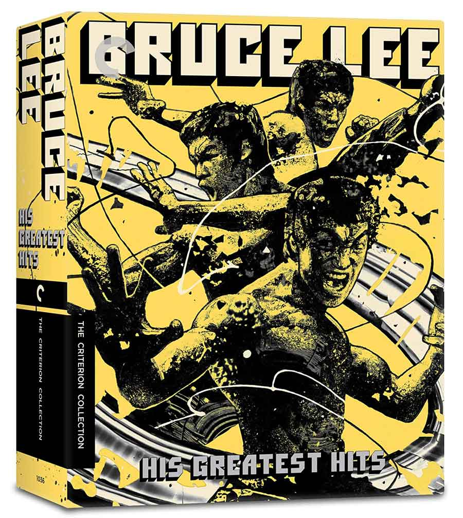 Bruce-Lee-His-Greatest-Hits-Movie-Collection-Blu-ray-angle-900px