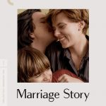 Criterion to release 'Marriage Story' to Blu-ray & DVD