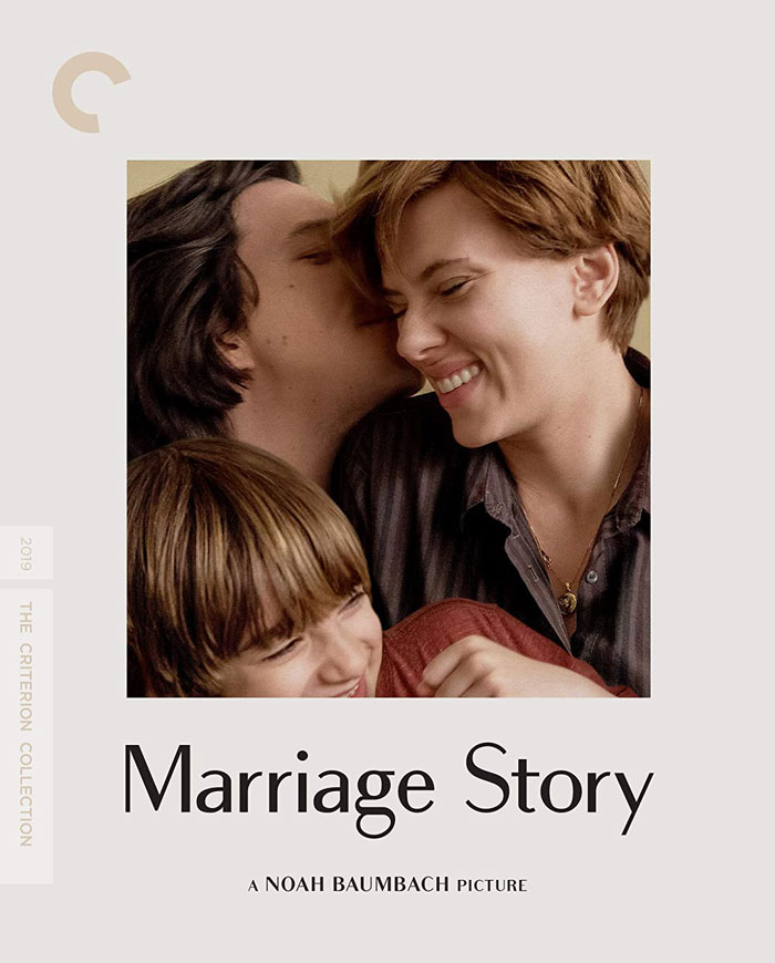 Marriage-Story-Blu-ray-Criterion-Collection-700px
