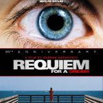 Requiem for a Dream (2000) 4k Ultra HD Blu-ray