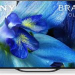 "Deal Alert: Take $1500 off this Sony Bravia 65"" 4k OLED TV"